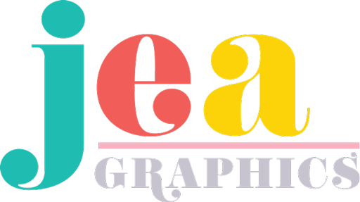 Jea Graphics